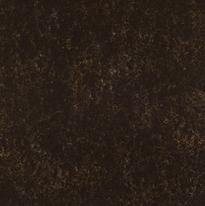 Imperial Brown Quartz