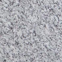 Bianco Napole Granite