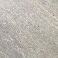 Frost White Granite