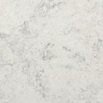 Crete Quartz Marble Range
