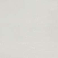 Spacco Bianco Quartz