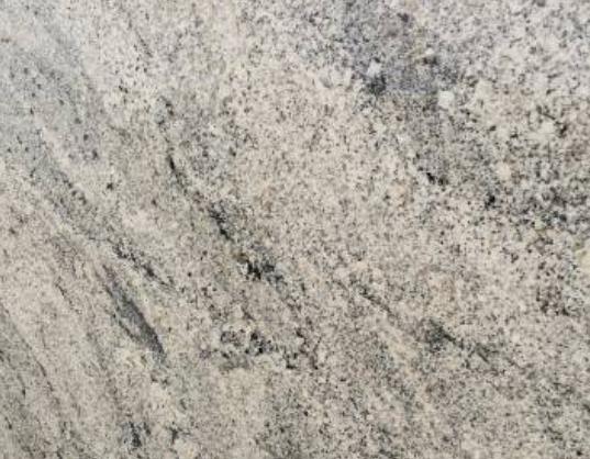 White Wawe Granite
