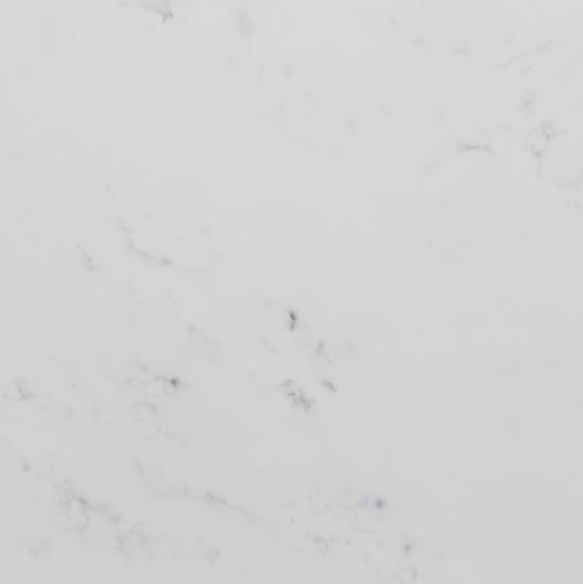 San Vincente Quartz Marble Range