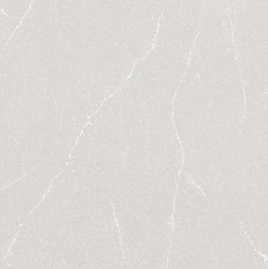 Desert Silver Quartz