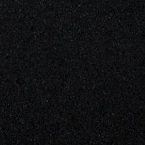 Black Pearl Honed Granite