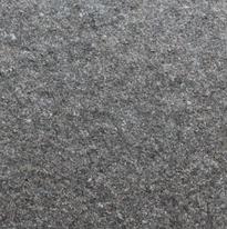 Nero Zimbabwe Granite