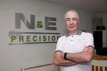 N & E Precision 29.08.2020 - 109.jpg