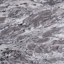 Rocky Mountain Granite