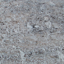 Bianco Antico Juparana Torrone Granite