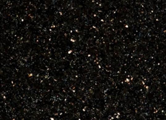 Star Galaxy Granite.png