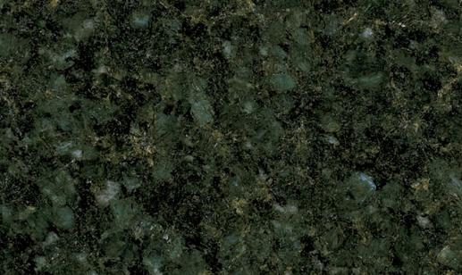 Ubatuba Green Granite