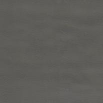 Spacco Grey Quartz