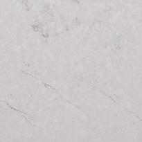 Olympia Quartz Marble Range
