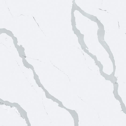 Bianco Calacatta Quartz