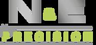 N&E green logo.png
