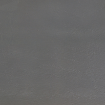 Spacco Portland Grey Quartz