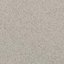 Light Grey Crystal Quartz