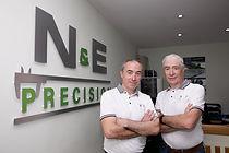 N & E Precision 29.08.2020 - 117.jpg