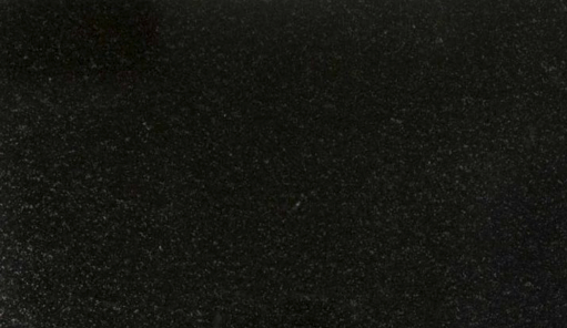 Absolute Black Polished Granite