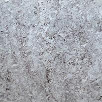 Alska White Granite