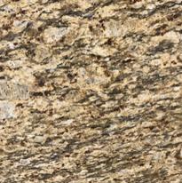 Giallo Santa Cecilia Classic Granite