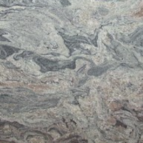 White Piracema Kinawa Granite