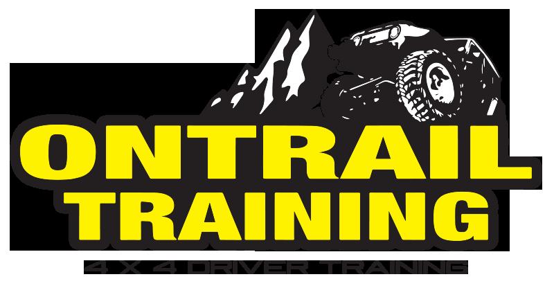 www.ontrailtraining.com