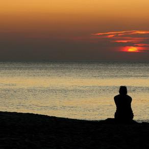 Cultiver l'art de la solitude