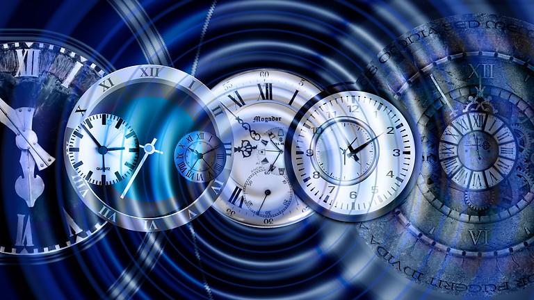 Efficience - Gestion du temps et des priorités - Formation complète (7h)