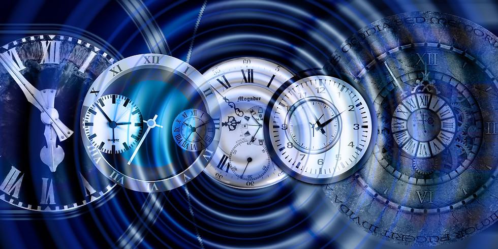 Gestion du temps et des priorités - Formation complète (7h) (1)