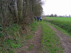 Sentier des AvoineriesJPG 2