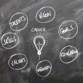 En quoi consiste un bilan de compétences avec Para Be Happy ?