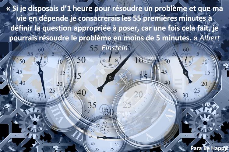 Résolution_problème.png