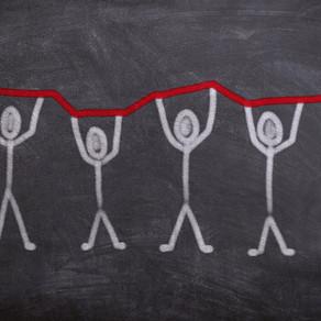 Le codéveloppement, une fabuleuse méthode pour évoluer professionnellement !