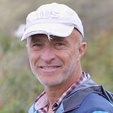 Renaud Fulconis.png