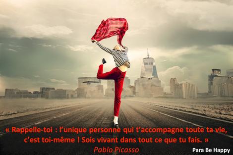 Être_vivant.png