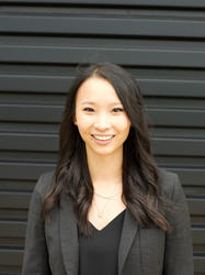Dr. Lucy Liu