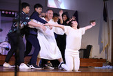 2019 TCICON Easter Sunday-115-X3.jpg