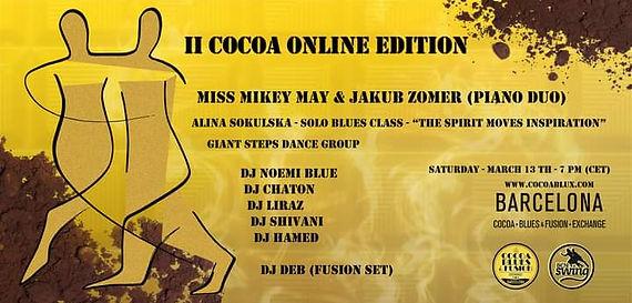 cocoa online.jpg