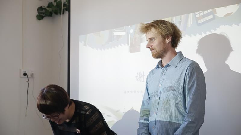 Speech time 12.jpg