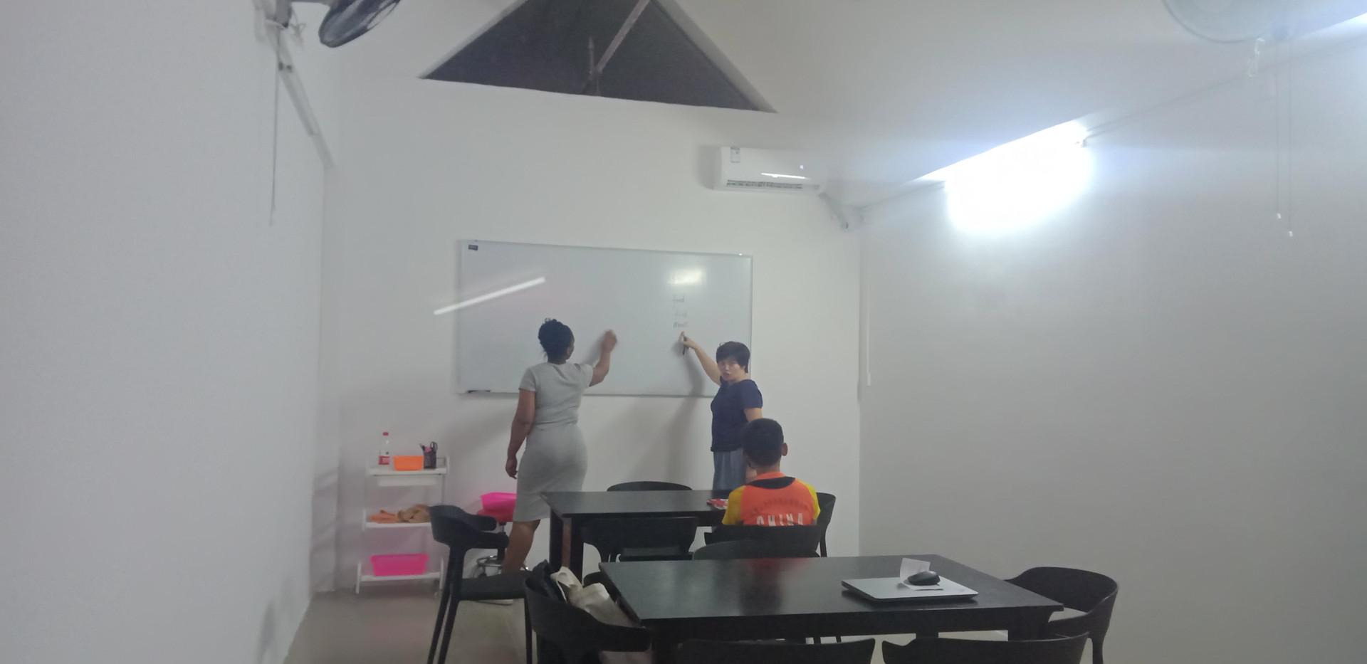 First classes 2.jpg