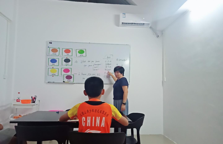 First classes 4.jpg