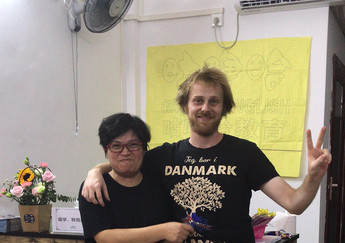 Staff photo 8.jpg