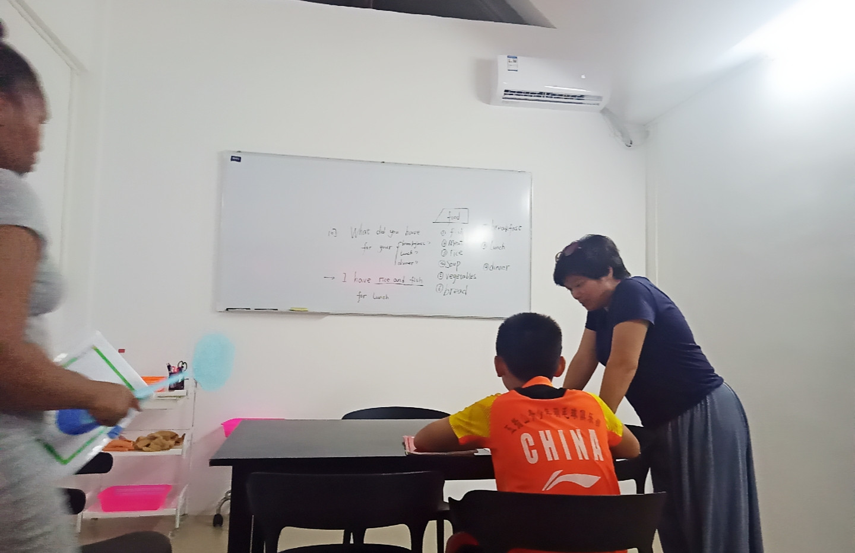 First classes.jpg
