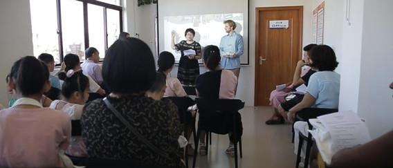 Speech time 14.jpg
