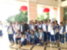 WeChat Image_20190116034900.jpg