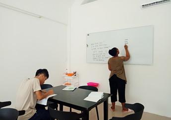 Pinky class 4.jpg