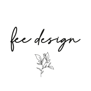 FeeDesign-F1_Black.png