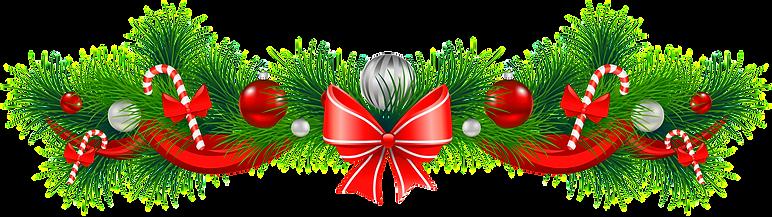christmas-garland-decorations-christmas-