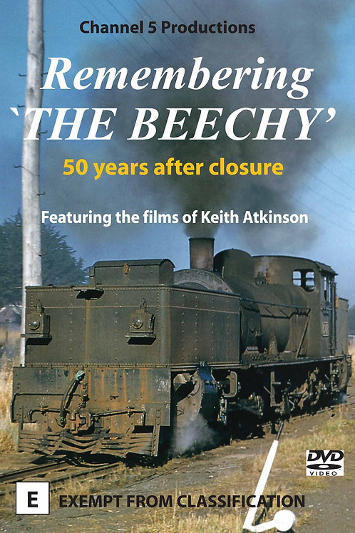 Remembering the Beechy